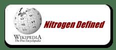 Nitrogen Generators Defined