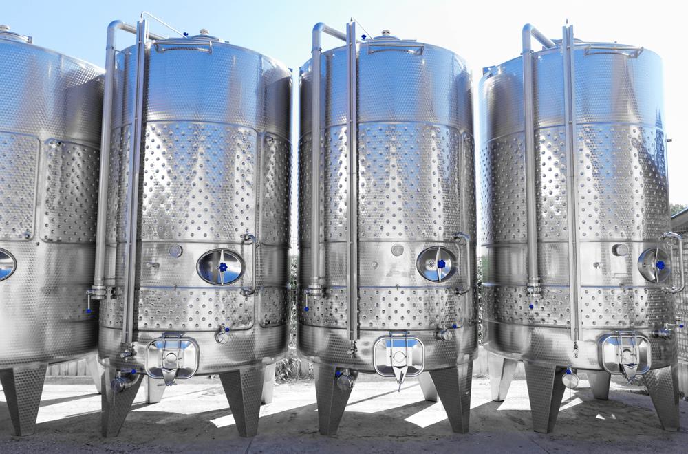 tank-blanketing-nitrogen-generators