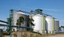 Biodiesel - Nitrogen Generators