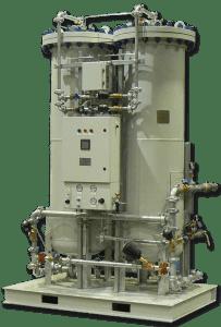 HPN PSA Nitrogen Generator