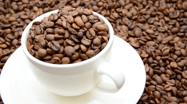 Coffee Packager installs Nitrogen Generator