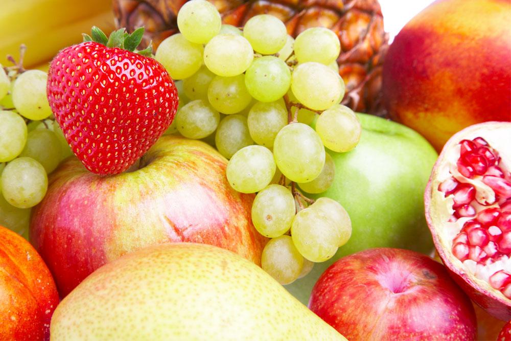 Nitrogen Generators can help the Fruit Storage Industry