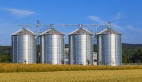 Grain Silos Nitrogen Generators