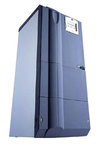 Lab Gas Nitrogen Generators
