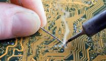 lead-free-solder-nitrogen-generators