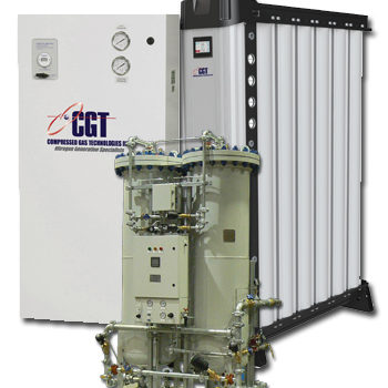 Is Your Nitrogen Generator Operating At Maximum Performance?