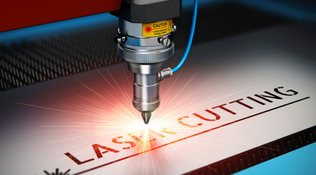 Nitrogen Generators for Laser Welding