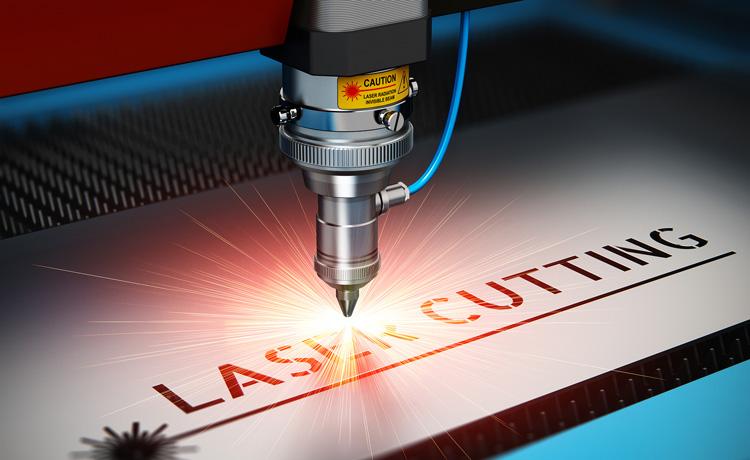 nitrogen generators for laser cutting applications