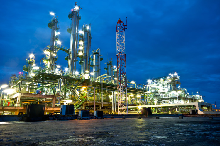 nitrogen generators oil gas applications